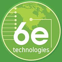 6e-technologies-round-logo-b-10.11.18