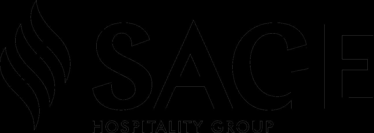 Sage_Hospitality_Group