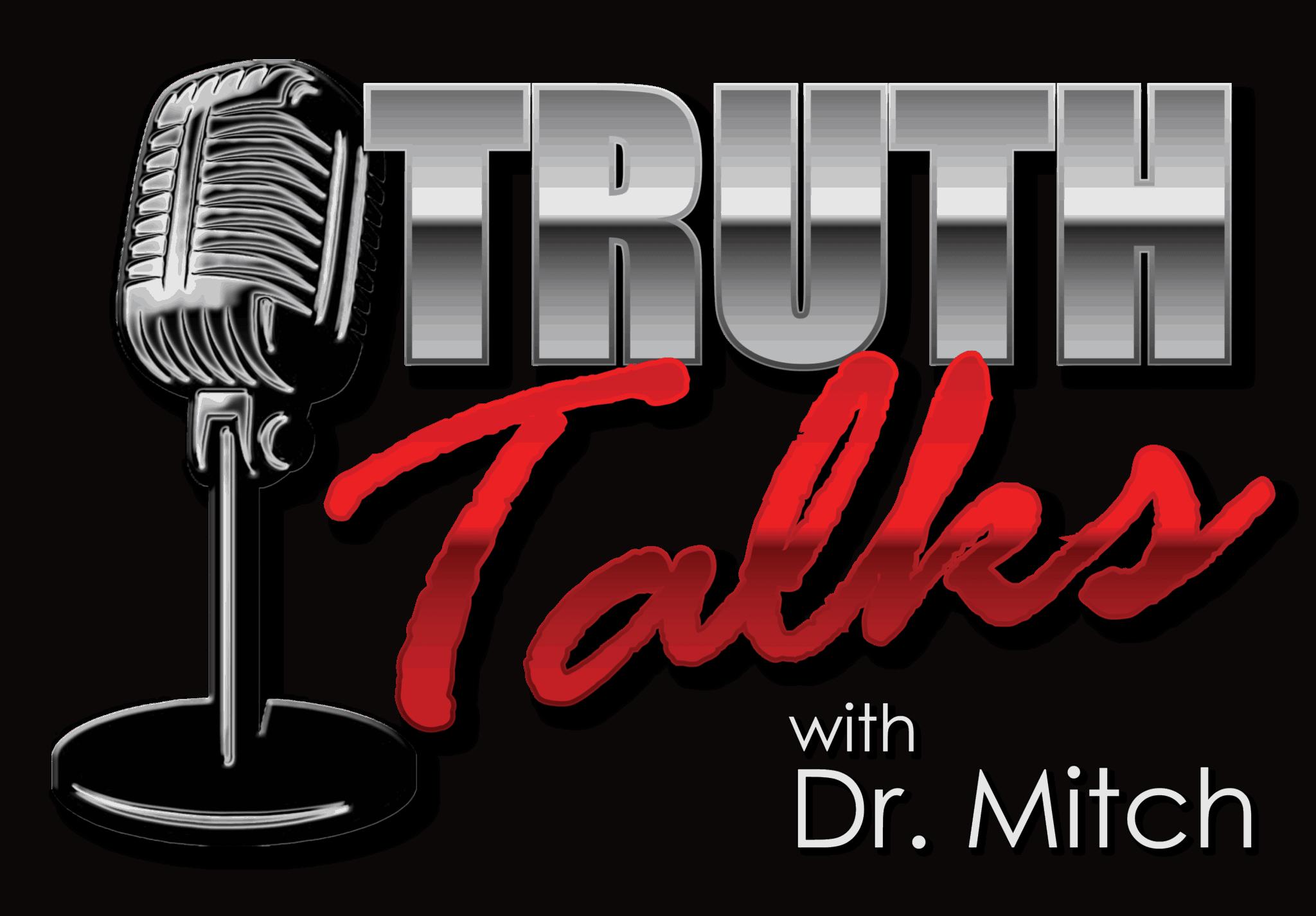 Truth_Talks_Metallic_Dr_Mitch-2048x1426