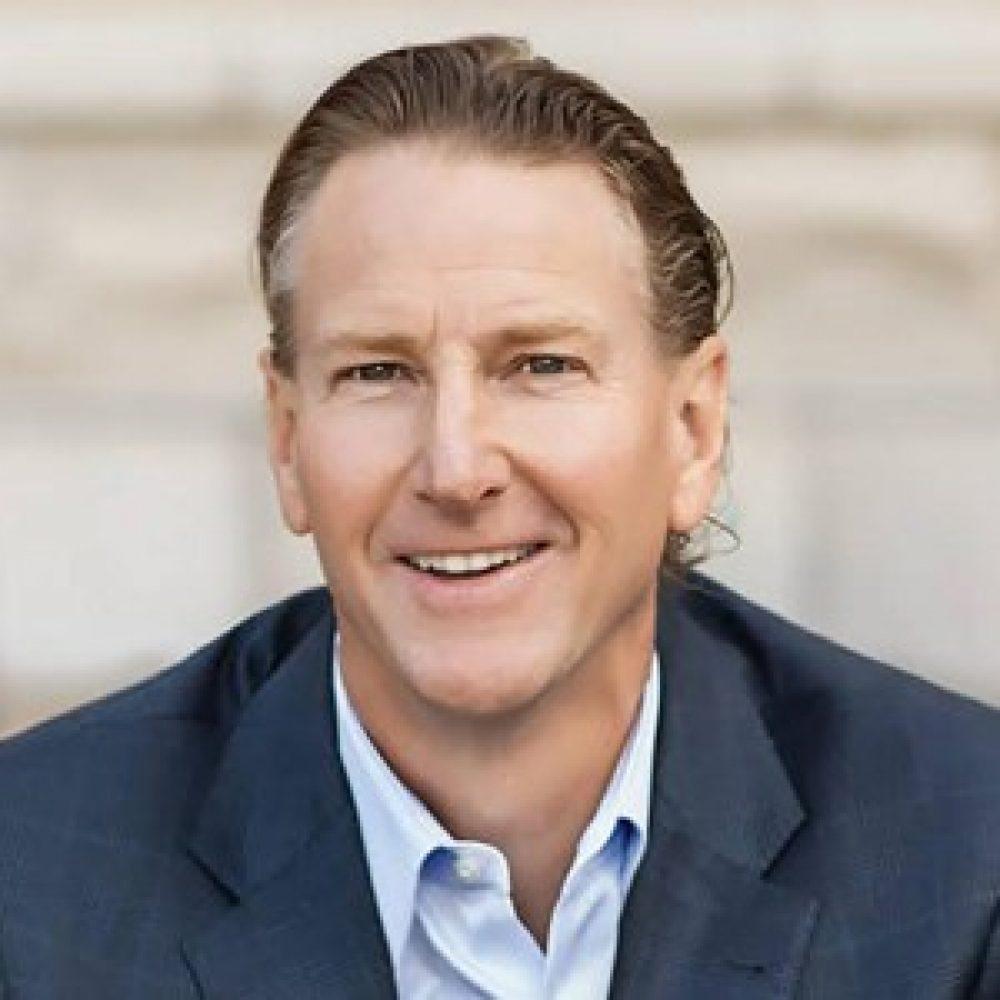 Greg Aden, Owner/Founder, Aden Leadership
